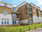 Thumbnail to rent in Britannia Way, East Cowes