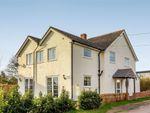 Thumbnail for sale in Wicks Lane, Forward Green, Stowmarket, Suffolk