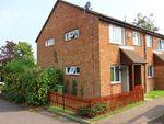Thumbnail to rent in Downland, Two Mile Ash, Milton Keynes