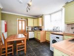 Thumbnail to rent in York Road, Southend-On-Sea