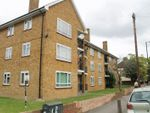 Thumbnail to rent in Hillside Road, Southall