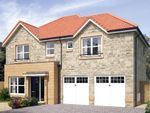 """Thumbnail to rent in """"The Westbury"""" at Cairneyhill, Dunfermline"""