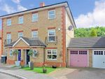 Thumbnail for sale in Malkin Drive, Church Langley, Harlow, Essex