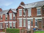 Thumbnail for sale in Gladstone Road, Barry, South Glamorgan
