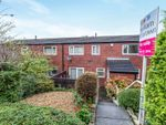Thumbnail for sale in Fielding Gate, Armley, Leeds