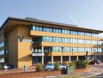 Thumbnail to rent in Viewpoint, 240 London Road, Staines