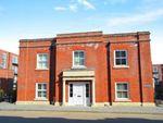 Thumbnail for sale in Salt Meat Lane, Clarence Marina, Gosport