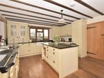 Thumbnail for sale in Hill Lane, Barnham, West Sussex