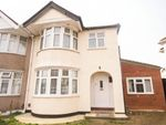 Thumbnail for sale in Stewart Close, Kingsbury