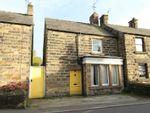 Thumbnail to rent in Main Road, Darley Bridge, Matlock