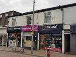 Thumbnail to rent in Princes Street, Stockport