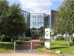 Thumbnail to rent in Genesis Centre, Garret Field, Warrington, Cheshire