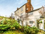 Thumbnail to rent in Park Road, Rushden