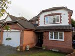 Thumbnail for sale in Movah Close, West Derby, Liverpool