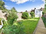 Thumbnail for sale in Rock Avenue, Gillingham, Kent