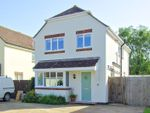 Thumbnail for sale in Bradlond Close, Aldwick