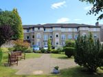 Thumbnail for sale in Eccles Court, Stirling