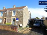 Thumbnail to rent in Mayfield Park, Fishponds, Bristol
