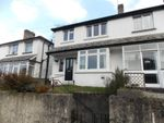 Thumbnail for sale in Priory Park Road, Launceston, Cornwall