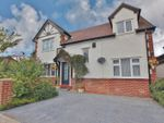 Thumbnail for sale in Fieldway, Heswall, Wirral