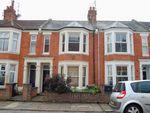 Thumbnail to rent in Birchfield Road, Abington, Northampton