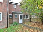 Thumbnail for sale in Woodsedge, Waterlooville