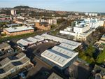 Thumbnail to rent in - Units A-K, Hawkhill Court, Mid Wynd, Dundee
