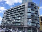 Thumbnail to rent in Abito, Apartment, Greengate, City Centre