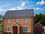 Thumbnail to rent in Merton Road, Ambrosden