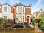 Thumbnail to rent in Bassein Park Road, London