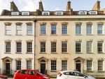 Thumbnail to rent in Wilder Street, St. Pauls, Bristol