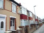 Thumbnail to rent in Lichfield Road, Portsmouth