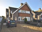 Thumbnail for sale in Wiston Avenue, Thomas A Becket, Worthing, West Sussex