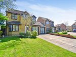 Thumbnail for sale in Dunsford Close, Old Town, Swindon, Wiltshire