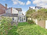Thumbnail to rent in Terrace Road, Newport, Isle Of Wight
