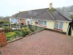 Thumbnail to rent in Greenlands Avenue, Paignton