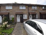 Thumbnail for sale in Pedley Road, Chadwell Heath, Romford
