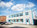 Thumbnail to rent in Denbigh Industrial Estate, Second Avenue, Bletchley, Milton Keynes