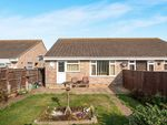 Thumbnail for sale in Tennyson Walk, Eastbourne