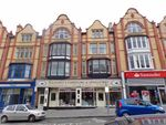 Thumbnail to rent in Penrhyn Road, Colwyn Bay, Conwy, North Wales