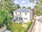 Thumbnail to rent in Beech Avenue, Claverton Down, Bath