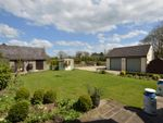 Thumbnail for sale in Cowship Lane, Cromhall, Wotton-Under-Edge, Gloucestershire