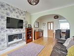 Thumbnail to rent in Swaledale Avenue, Hull