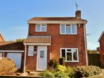 Thumbnail for sale in Grampian Close, Eastbourne