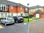 Thumbnail to rent in Cirrus Drive, Wokingham