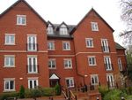 Thumbnail to rent in Abbey Road, Harborne, Birmingham