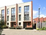 Thumbnail for sale in Longley Road, Graylingwell Park, Chichester