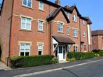 Thumbnail to rent in Sandmoor Place, Lymm