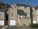 Property history Hardings Drive, Dursley, Gloucestershire GL11