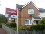 Thumbnail to rent in Holly Drive, Aylesbury